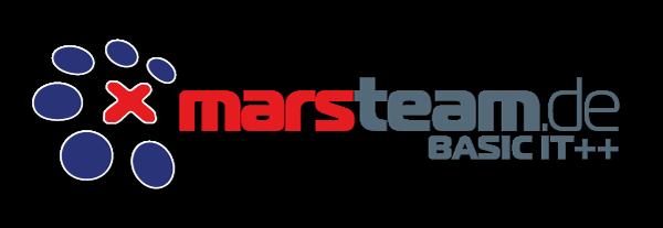 Marsteam IT -