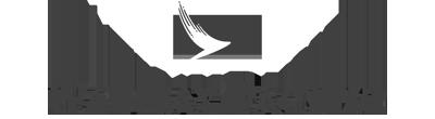 cp--logo-bw