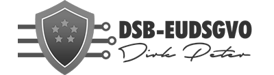 dsb-logo-bw