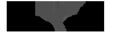 fhs-logo-bw