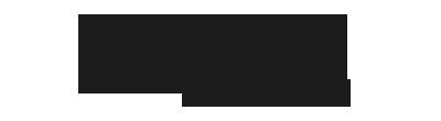 kl-logo-bw