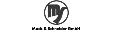 ms-logo-sw