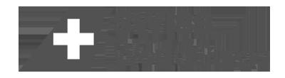 swiss-logo-bw